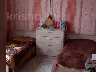 3-комнатный дом, 120 м², 10 сот., Кулаш Байсеитова 14 — улица центральная за 12 млн 〒 в Ильинке — фото 6