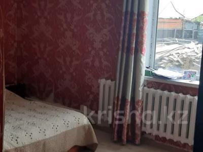 3-комнатный дом, 120 м², 10 сот., Кулаш Байсеитова 14 — улица центральная за 12 млн 〒 в Ильинке — фото 8