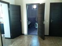 5-комнатный дом, 130 м², 7 сот.