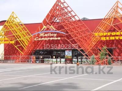 Контейнер площадью 40 м², Кульджинский тракт — Рыскулова за 1.3 млн 〒 в Алматы, Жетысуский р-н