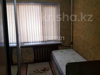 3-комнатная квартира, 80 м², 1/4 этаж, Мкр 1 25 за 15 млн 〒 в Туркестане — фото 3