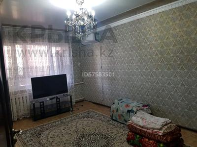 3-комнатная квартира, 80 м², 1/4 этаж, Мкр 1 25 за 15 млн 〒 в Туркестане — фото 4