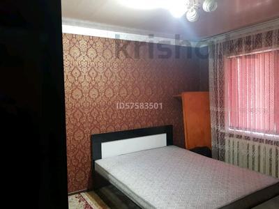 3-комнатная квартира, 80 м², 1/4 этаж, Мкр 1 25 за 15 млн 〒 в Туркестане — фото 5