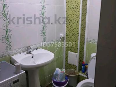 3-комнатная квартира, 80 м², 1/4 этаж, Мкр 1 25 за 15 млн 〒 в Туркестане — фото 6