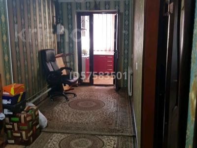 3-комнатная квартира, 80 м², 1/4 этаж, Мкр 1 25 за 15 млн 〒 в Туркестане — фото 7