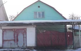 9-комнатный дом, 200 м², 7 сот., Наурызбайский р-н, мкр Каргалы за 40 млн 〒 в Алматы, Наурызбайский р-н