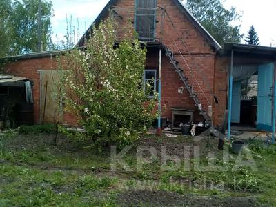 Дача с участком в 7 сот., улица 7 555 за 2.5 млн 〒 в Усть-Каменогорске