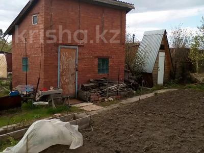 Дача с участком в 7 сот., улица 7 555 за 2.5 млн 〒 в Усть-Каменогорске — фото 2