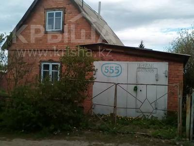 Дача с участком в 7 сот., улица 7 555 за 2.5 млн 〒 в Усть-Каменогорске — фото 4
