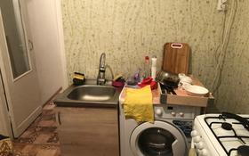 2-комнатная квартира, 40 м², 1/3 этаж помесячно, Букина 3 — Карасай батыра за 70 000 〒 в Талгаре
