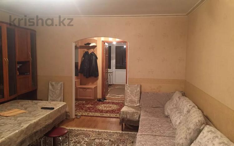 4-комнатная квартира, 78 м², 3/6 этаж, Маресьева 80/1 за 17 млн 〒 в Актобе, Новый город
