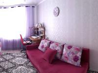 2-комнатная квартира, 60 м², 1/10 этаж помесячно