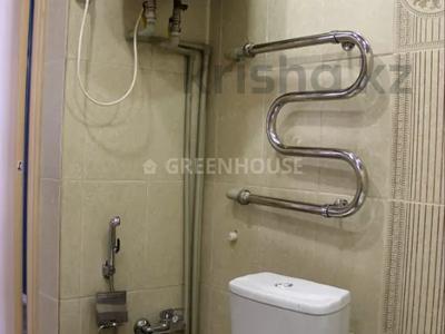 3-комнатная квартира, 120 м², 10/11 этаж посуточно, 15-й мкр 56 за 14 000 〒 в Актау, 15-й мкр — фото 24
