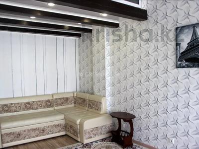 3-комнатная квартира, 120 м², 10/11 этаж посуточно, 15-й мкр 56 за 14 000 〒 в Актау, 15-й мкр — фото 9