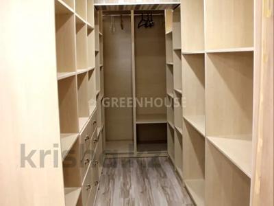 3-комнатная квартира, 120 м², 10/11 этаж посуточно, 15-й мкр 56 за 14 000 〒 в Актау, 15-й мкр — фото 10