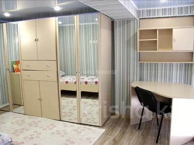 3-комнатная квартира, 120 м², 10/11 этаж посуточно, 15-й мкр 56 за 14 000 〒 в Актау, 15-й мкр — фото 11