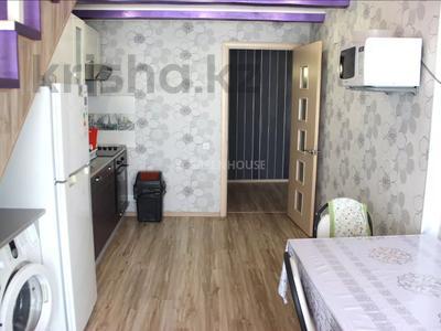 3-комнатная квартира, 120 м², 10/11 этаж посуточно, 15-й мкр 56 за 14 000 〒 в Актау, 15-й мкр — фото 12