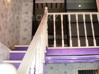 3-комнатная квартира, 120 м², 10/11 этаж посуточно, 15-й мкр 56 за 14 000 〒 в Актау, 15-й мкр — фото 13