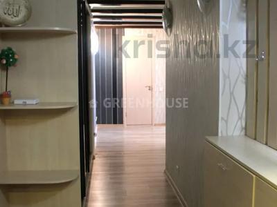 3-комнатная квартира, 120 м², 10/11 этаж посуточно, 15-й мкр 56 за 14 000 〒 в Актау, 15-й мкр — фото 14