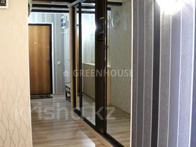 3-комнатная квартира, 120 м², 10/11 этаж посуточно, 15-й мкр 56 за 14 000 〒 в Актау, 15-й мкр — фото 16