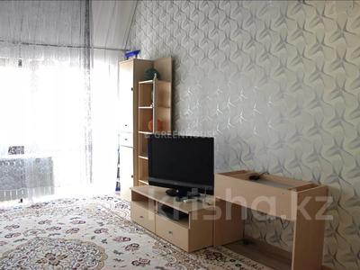 3-комнатная квартира, 120 м², 10/11 этаж посуточно, 15-й мкр 56 за 14 000 〒 в Актау, 15-й мкр — фото 19