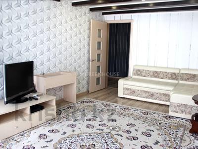 3-комнатная квартира, 120 м², 10/11 этаж посуточно, 15-й мкр 56 за 14 000 〒 в Актау, 15-й мкр