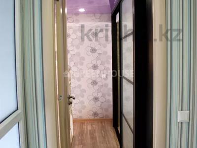 3-комнатная квартира, 120 м², 10/11 этаж посуточно, 15-й мкр 56 за 14 000 〒 в Актау, 15-й мкр — фото 20