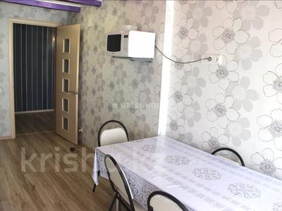 3-комнатная квартира, 120 м², 10/11 этаж посуточно, 15-й мкр 56 за 14 000 〒 в Актау, 15-й мкр — фото 21