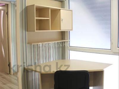 3-комнатная квартира, 120 м², 10/11 этаж посуточно, 15-й мкр 56 за 14 000 〒 в Актау, 15-й мкр — фото 26