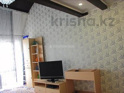 3-комнатная квартира, 120 м², 10/11 этаж посуточно, 15-й мкр 56 за 14 000 〒 в Актау, 15-й мкр — фото 28