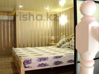 3-комнатная квартира, 120 м², 10/11 этаж посуточно, 15-й мкр 56 за 14 000 〒 в Актау, 15-й мкр — фото 17