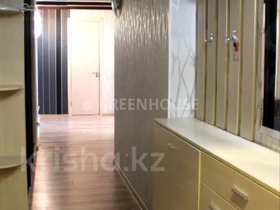 3-комнатная квартира, 120 м², 10/11 этаж посуточно, 15-й мкр 56 за 14 000 〒 в Актау, 15-й мкр — фото 29