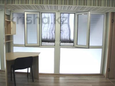 3-комнатная квартира, 120 м², 10/11 этаж посуточно, 15-й мкр 56 за 14 000 〒 в Актау, 15-й мкр — фото 30