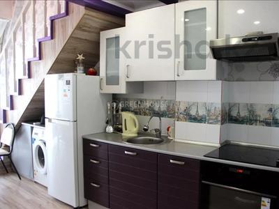 3-комнатная квартира, 120 м², 10/11 этаж посуточно, 15-й мкр 56 за 14 000 〒 в Актау, 15-й мкр — фото 5