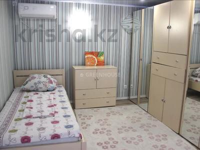 3-комнатная квартира, 120 м², 10/11 этаж посуточно, 15-й мкр 56 за 14 000 〒 в Актау, 15-й мкр — фото 3