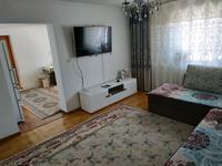 4-комнатный дом, 65 м², 8 сот., мкр 6-й градокомплекс, Сумбиле — Галиевой за 26.8 млн 〒 в Алматы, Алатауский р-н