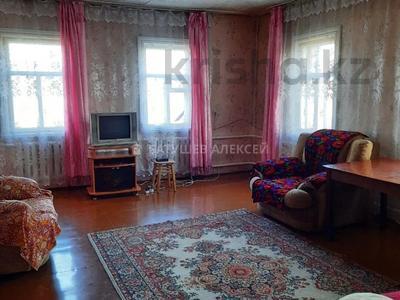 4-комнатный дом, 100 м², 5 сот., Союзная за 12.4 млн 〒 в Петропавловске