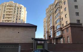 Магазин площадью 85.5 м², Е-809 за 52 млн 〒 в Нур-Султане (Астане), Есильский р-н