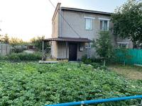 6-комнатный дом, 113.1 м², 10 сот., Малайсары Тархан 18 кВ 1 за 19 млн 〒 в Кенжеколе