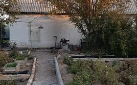 Дача с участком в 10.67 сот., ПБС-2 1 водоколонка — 1 ворота за 3.5 млн 〒 в Балхаше