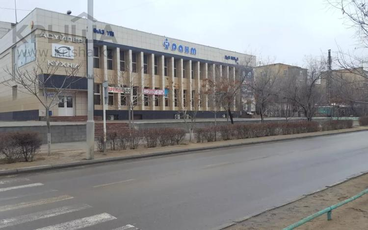 Здание, 2-й мкр 12 площадью 2000 м² за 5.5 млн 〒 в Актау, 2-й мкр