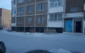 4-комнатная квартира, 104 м², 1/5 этаж, 8 мкр 13 за 16.2 млн 〒 в Темиртау