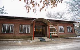 Офис площадью 487 м², мкр №10, Берегового 32 за 130 млн 〒 в Алматы, Ауэзовский р-н