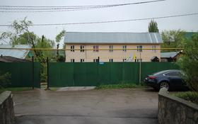 2-комнатная квартира, 17 м², 1/2 этаж помесячно, Желтоксан 3А/1 за 30 000 〒 в
