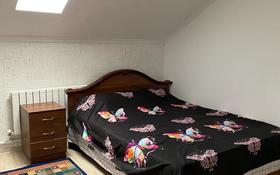 5-комнатный дом посуточно, 260 м², Акшукур Жана Коныс за 35 000 〒 в Актау