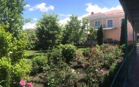 6-комнатный дом, 203.4 м², 9 сот., мкр Акжар 10 — Тамшыбулак за 73 млн 〒 в Алматы, Наурызбайский р-н