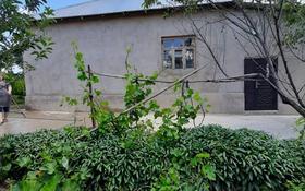 5-комнатный дом, 120 м², 9 сот., мкр Бозарык 14 — Солнечная за 13 млн 〒 в Шымкенте, Каратауский р-н