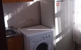 1-комнатная квартира, 31 м², 5/5 этаж, Естая 54 за 8.5 млн 〒 в Павлодаре