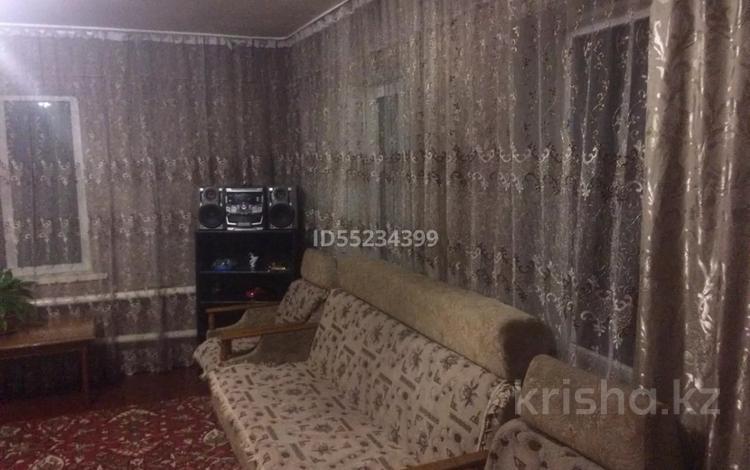 4-комнатный дом, 168 м², 16 сот., Панфилова 6 — Мукагали Макатаева за 17 млн 〒 в в селе Шамалган