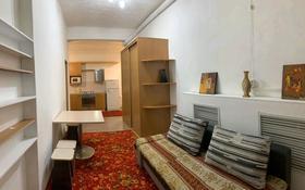 1-комнатная квартира, 53 м², 1/5 этаж по часам, Катаева 29 — Толстого за 2 000 〒 в Павлодаре